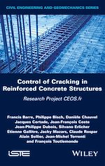 Download this eBook Control of Cracking in Reinforced Concrete Structures
