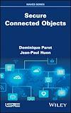 Télécharger le livre :  Secure Connected Objects