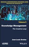 Télécharger le livre :  Knowledge Management
