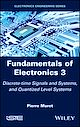 Download this eBook Fundamentals of Electronics 3