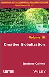 Download this eBook Creative Globalization