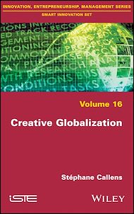 Download the eBook: Creative Globalization