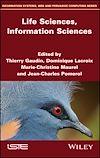 Télécharger le livre :  Life Sciences, Information Sciences