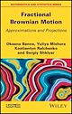 Download this eBook Fractional Brownian Motion