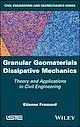 Download this eBook Granular Geomaterials Dissipative Mechanics