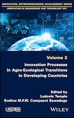 Download this eBook Innovation Processes in Agro-Ecological Transitions in Developing Countries