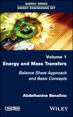 Download this eBook Energy and Mass Transfers
