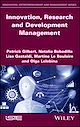 Download this eBook Innovation, Research and Development Management