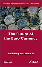 Download this eBook The Future of the Euro Currency