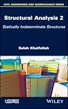 Download this eBook Structural Analysis 2