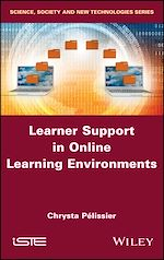 Download this eBook Learner Support in Online Learning Environments