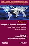 Télécharger le livre :  Shapes of Tourism Employment