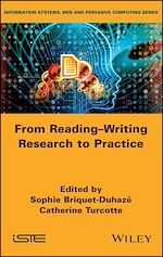 Download this eBook From Reading-Writing Research to Practice
