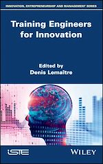 Download this eBook Training Engineers for Innovation