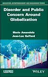 Télécharger le livre :  Disorder and Public Concern Around Globalization