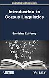 Télécharger le livre :  Introduction to Corpus Linguistics