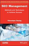 Télécharger le livre :  SEO Management