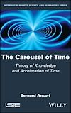 Télécharger le livre :  The Carousel of Time