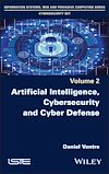 Télécharger le livre :  Artificial Intelligence, Cybersecurity and Cyber Defence