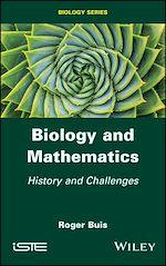 Téléchargez le livre :  Biology and Mathematics