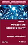 Télécharger le livre :  Methods and Interdisciplinarity