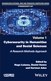 Télécharger le livre :  Cybersecurity in Humanities and Social Sciences