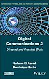 Télécharger le livre :  Digital Communications 2