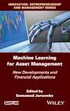 Télécharger le livre :  Machine Learning for Asset Management