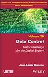 Télécharger le livre :  Data Control