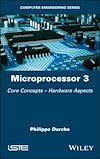 Télécharger le livre :  Microprocessor 3