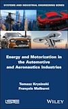 Télécharger le livre :  Energy and Motorization in the Automotive and Aeronautics Industries