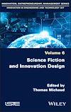 Télécharger le livre :  Science Fiction and Innovation Design