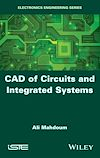 Télécharger le livre :  CAD of Circuits and Integrated Systems