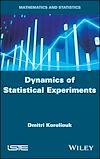 Télécharger le livre :  Dynamics of Statistical Experiments