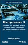 Microprocessor 5