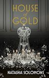 Download this eBook House of Gold