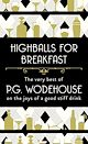 Download this eBook Highballs for Breakfast