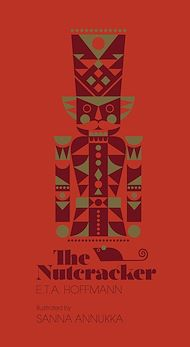 Download the eBook: The Nutcracker