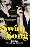 Download this eBook Swan Song
