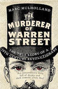 Download the eBook: The Murderer of Warren Street