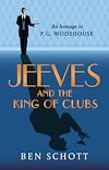 Download this eBook Jeeves and the King of Clubs