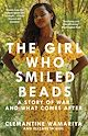 Download this eBook The Girl Who Smiled Beads