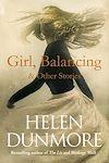 Télécharger le livre :  Girl, Balancing