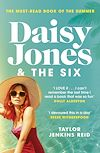 Download this eBook Daisy Jones and The Six