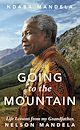 Download this eBook Going to the Mountain