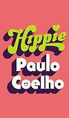 Télécharger le livre :  Hippie