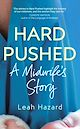 Download this eBook Hard Pushed