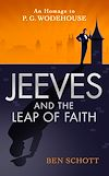Télécharger le livre :  Jeeves and the Leap of Faith