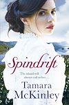 Télécharger le livre :  Spindrift