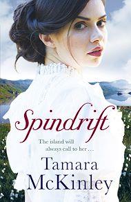 Téléchargez le livre :  Spindrift